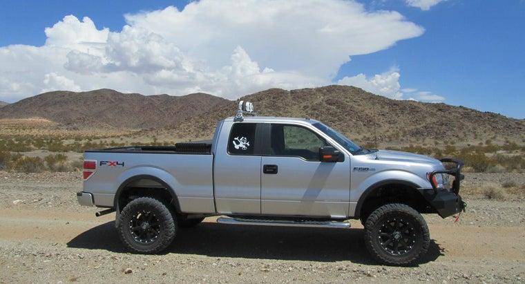 gas-mileage-ford-f-150