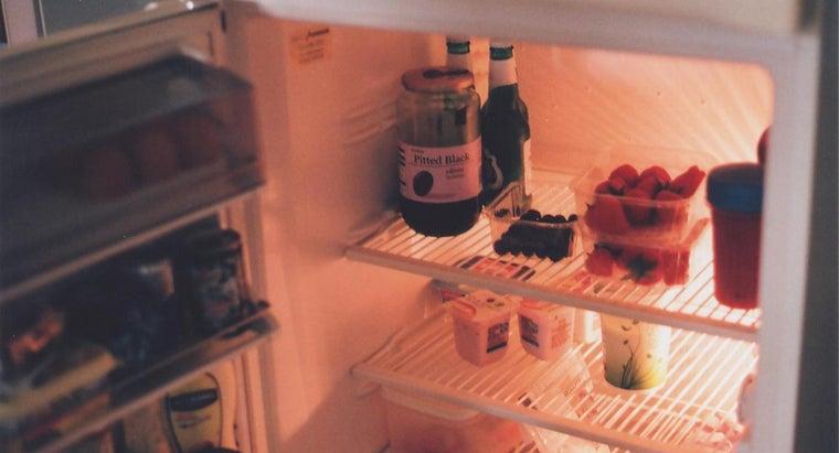 gas-used-fridges