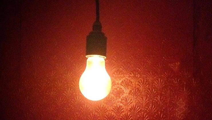 gas-used-light-bulbs