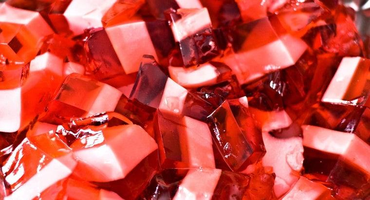 gelatin-contain-gluten
