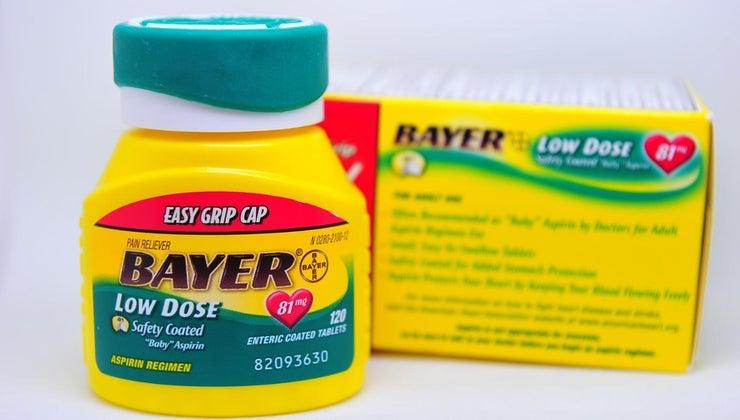 generic-name-aspirin
