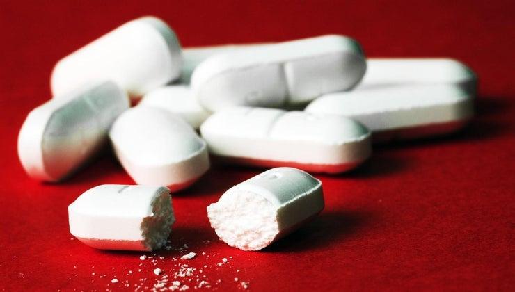 generic-name-paracetamol