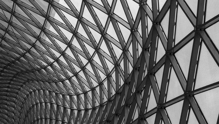 geometry-used-engineering