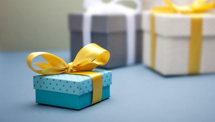 gift-19th-wedding-anniversary