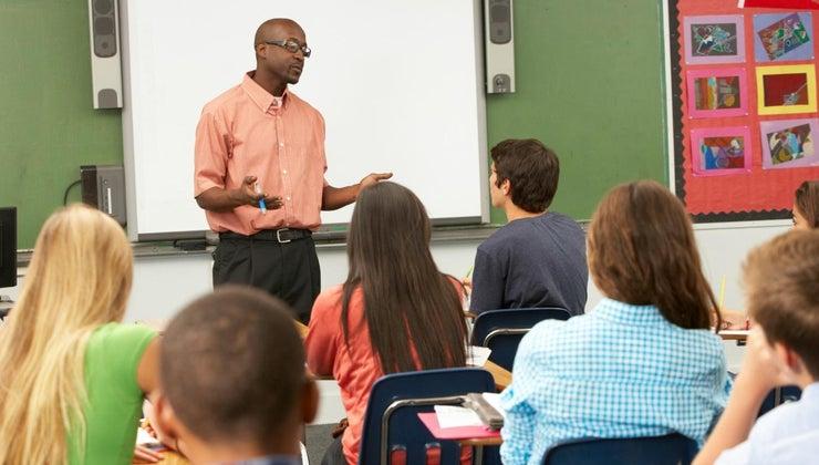 global-teacher