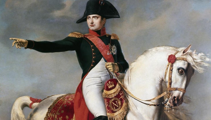 goal-revolution-did-napoleon-achieve