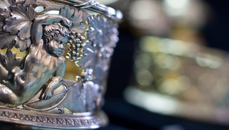 godinger-silver