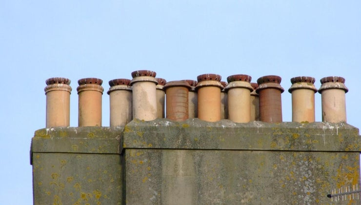 goes-up-chimney-down-cannot-down-chimney-up