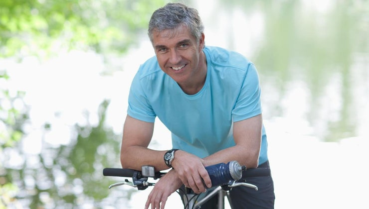 good-aerobic-heart-rate-49-year-old