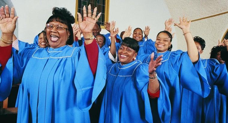 good-black-gospel-music-songs