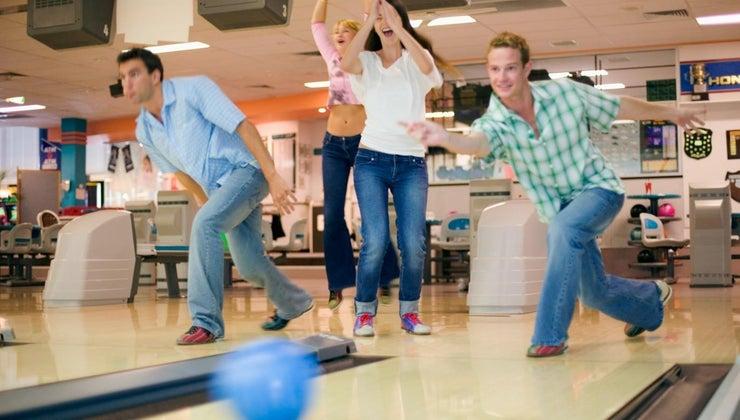 good-bowling-score