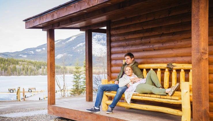 good-cabin-name-ideas