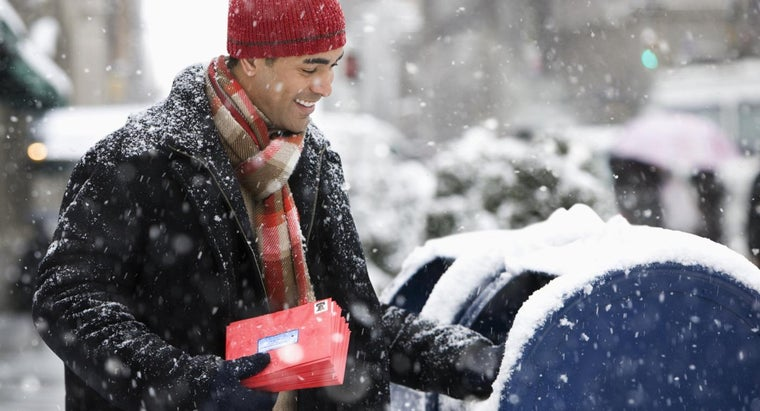 good-closing-salutations-christmas-cards