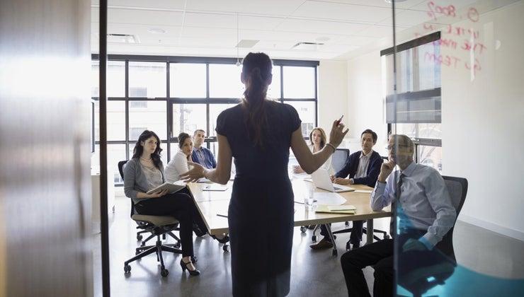 good-definition-leadership-business