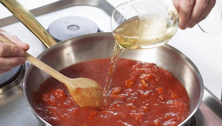 good-dry-white-wine-cook