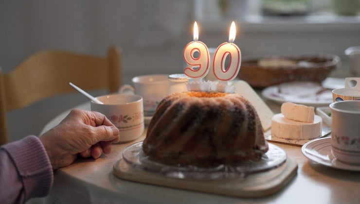 good-gifts-90-year-old