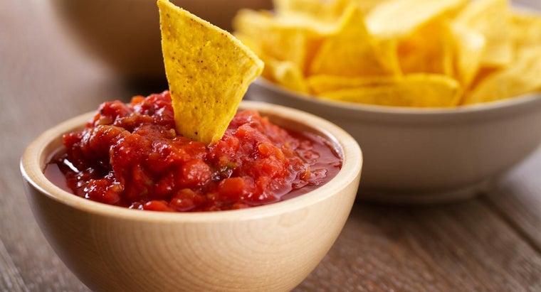 good-homemade-salsa-recipe