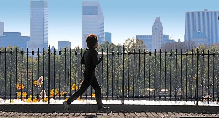 good-jogging-pace