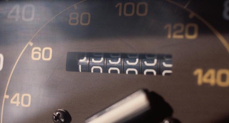 good-mileage-used-car