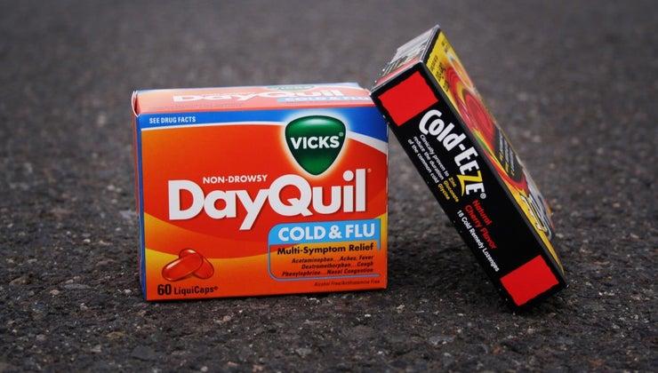 good-over-counter-medicine-sinus-drainage