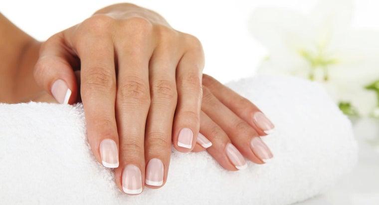 good-remedy-split-fingernails