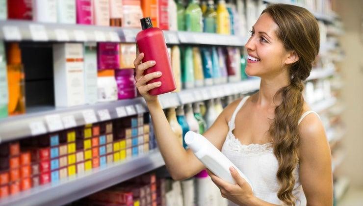 good-shampoos-use-soft-water