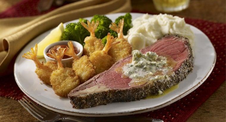 good-side-dishes-prime-rib