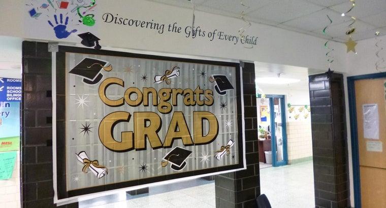 good-speech-elementary-graduation
