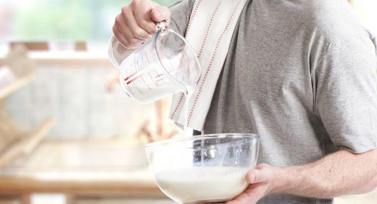 good-substitute-evaporated-milk