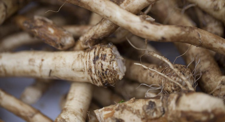good-substitute-horseradish