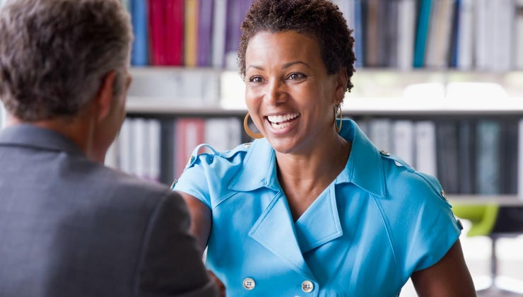 good-things-say-during-job-interview
