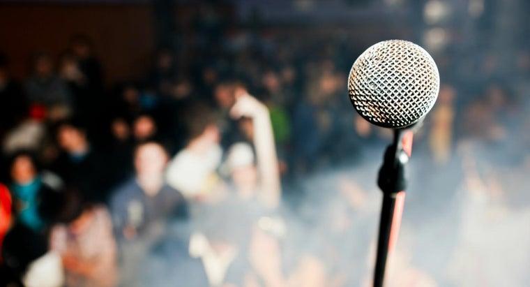 good-topics-school-assembly-speeches