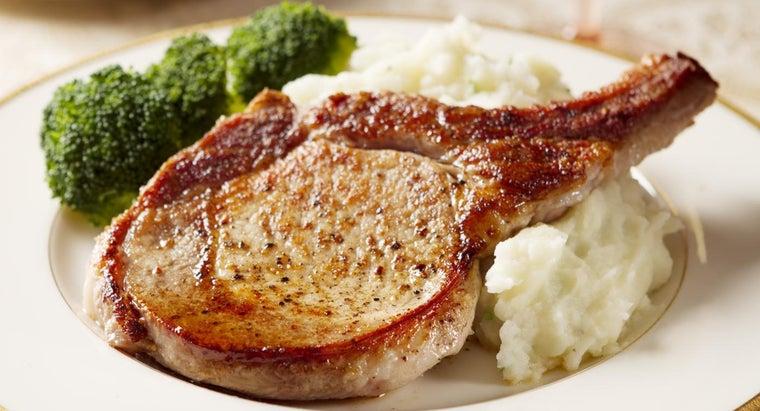 good-ways-cook-pork-chops-oven