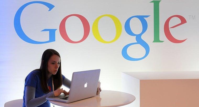 google-back-home