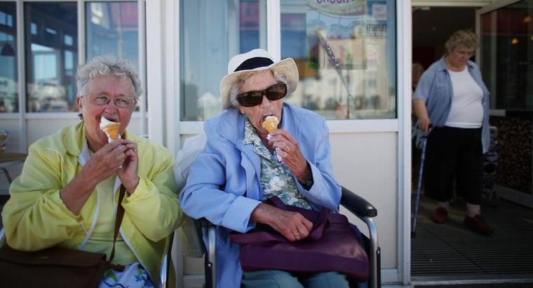 government-grants-designed-senior-citizens
