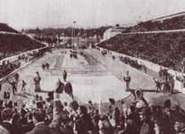 Tokyo 2020: Here's How the First Modern Olympics Started 125 Years Ago