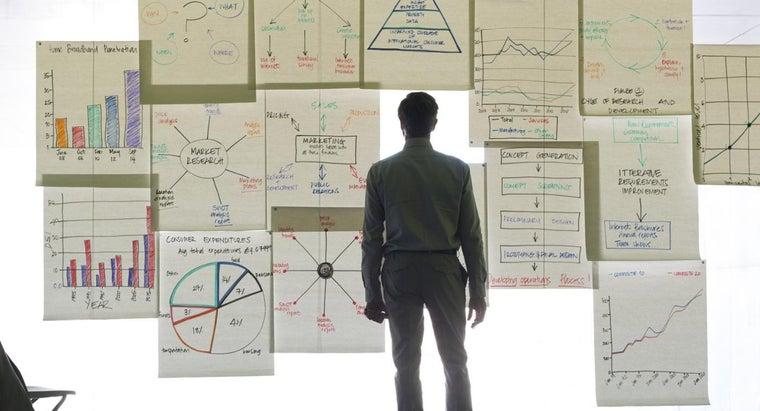 graph-people-interpret-scientific-data