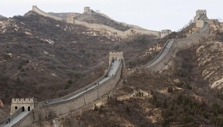 great-wall-china-built