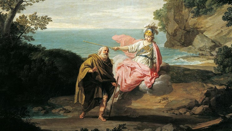 greek-goddess-athena
