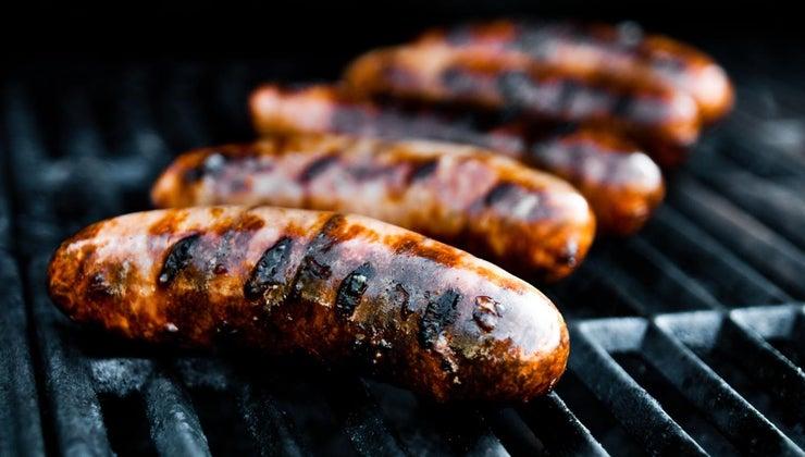 grill-italian-sausage