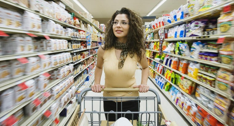 grocery-stores-accept-wic