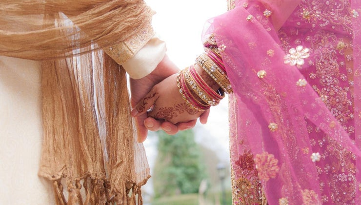 guest-wear-muslim-wedding
