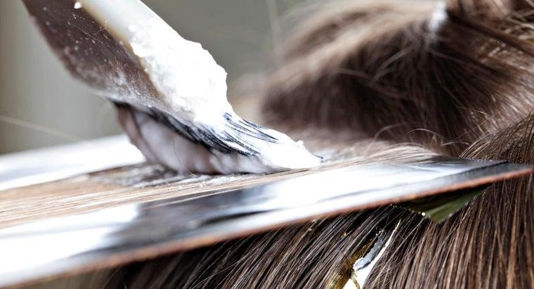 common-hair-bleach-ingredients