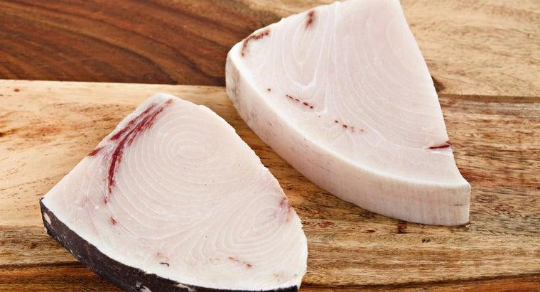 halibut-taste-like