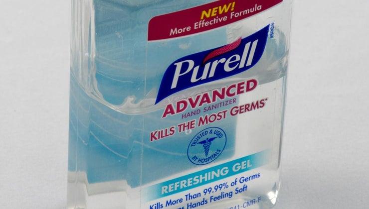 hand-sanitizer-expire