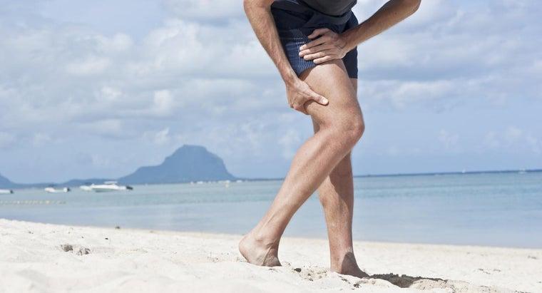 happens-blood-clot-behind-knee