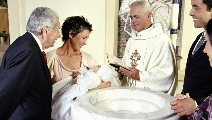 happens-christening-ceremony