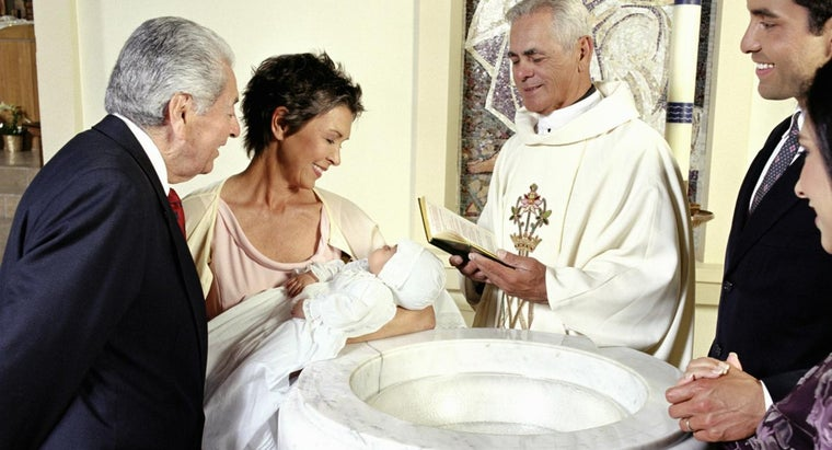 happens-christening-ceremony