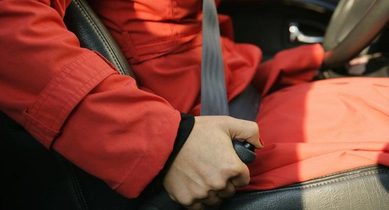 happens-drive-emergency-brake