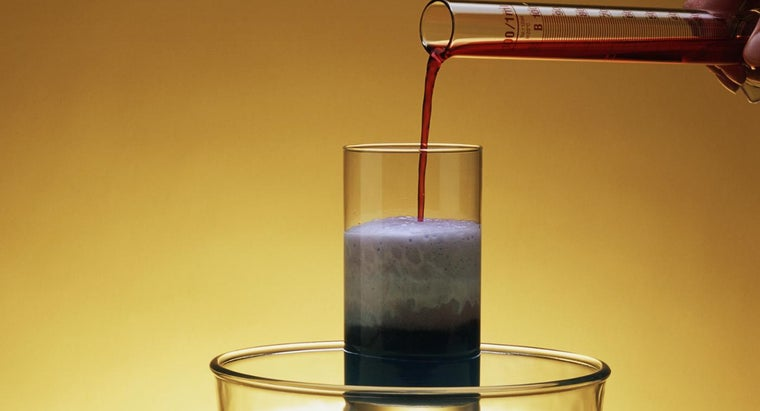 happens-during-chemical-change